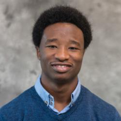 joseph-sengeh-hawkinson-scholar