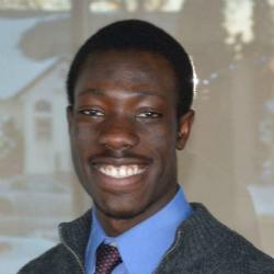 kofi-gunu-hawkinson-scholar