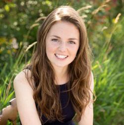 lexie-van-den-heuvel-hawkinson-scholar